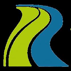 RheinWandern-favicon